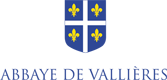 Abbaye de Vallières